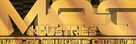 MAG Industries, Inc.