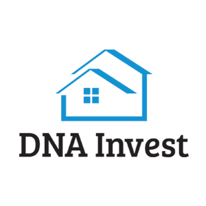 DNA Invest s.r.o.
