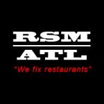 RSM ATL, Inc.