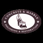 Concrete & Marble Polishing and Restoration, Inc.