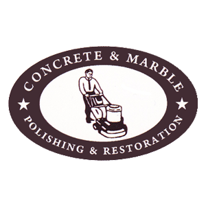 Concrete & Marble Polishing and Restoration, Inc.