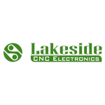 Lakeside CNC Group, Inc.