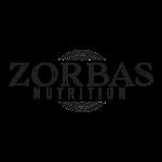 Zorbas Nutrition