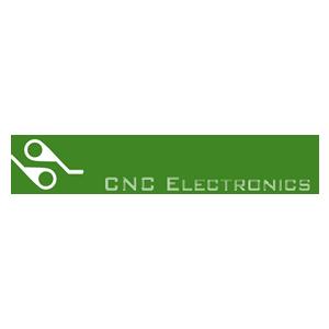 Lakeside CNC Group, Inc.